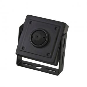 دوربین مداربسته داهوا ۲MP مدل DH-HAC-HUM3201B