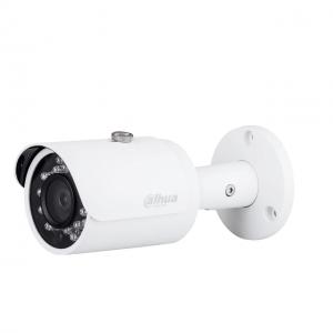 دوربین تحت شبکه بولت داهوا ۲MP مدل DH-IPC-HFW1230SP