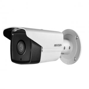 دوربین مداربسته هایک ویژن ۲MP مدل DS-2CE16D0T-IT3