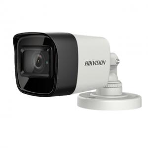 دوربین مداربسته هایک ویژن ۵MP مدل DS-2CE16H0T-ITF