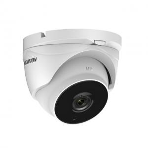 دوربین مداربسته ۲MP هایک ویژن  DS-2CE56D0T-IT1