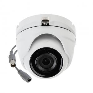 دوربین مداربسته هایک ویژن ۲MP مدل DS-2CE56D8T-ITME