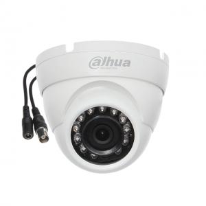 دوربین مداربسته داهوا مدل HDW1200M