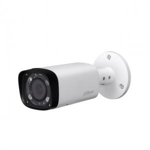 دوربین مداربسته بولت داهوا ۲MP مدل HFW1220RP-VF-IRE6