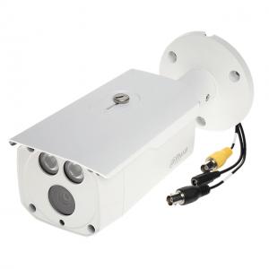 دوربین مداربسته داهوا ۲MP مدل DH-HAC-HFW1200DP