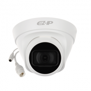 دوربین مداربسته داهوا ۲MP مدل IPC-T1B20-L